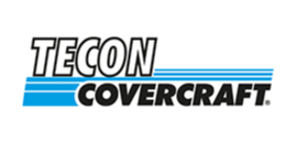 Tecon Covercraft